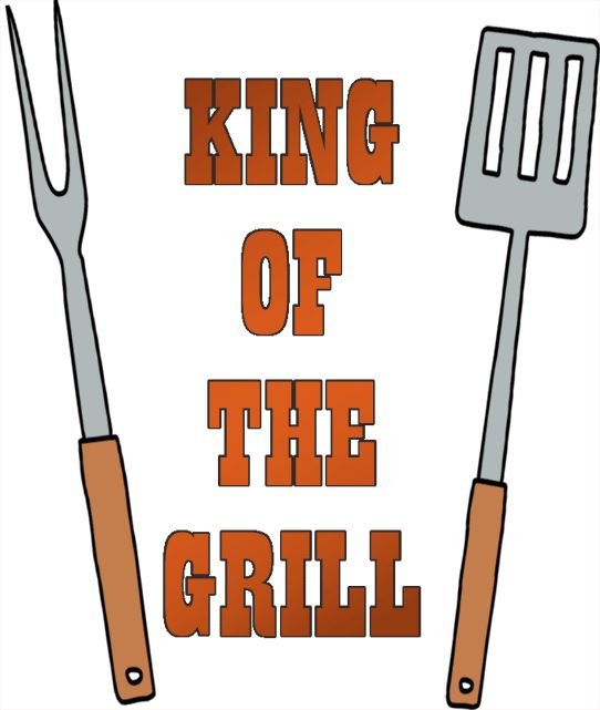 Grilling clipart bbq utensil. Best projects to