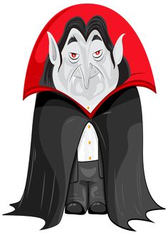 grim reaper clipart thanksgiving