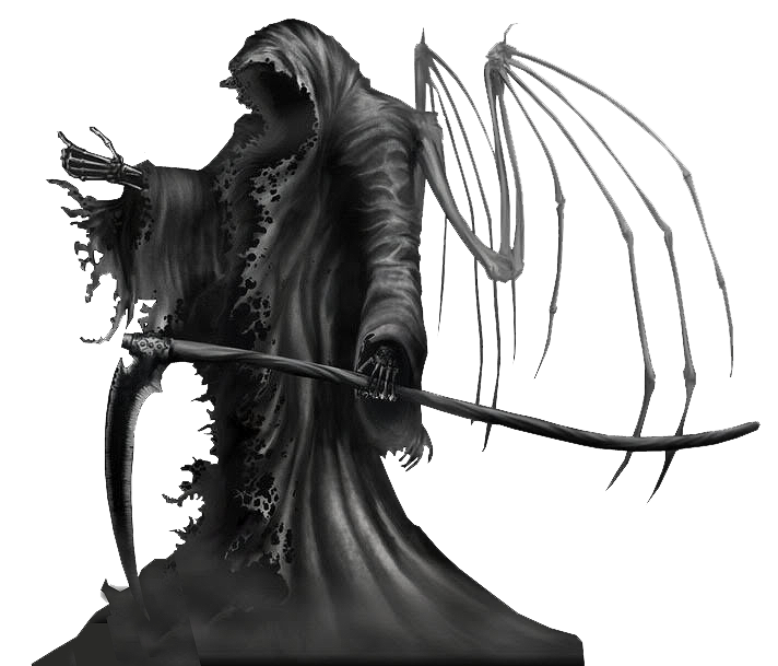 Grim reaper png. Images transparent free download
