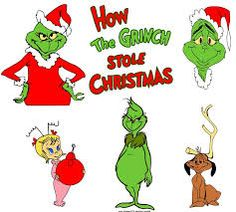 Grinch clipart arm. Printables mask coloring pages