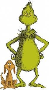Grinch clipart cute. Image result for christmas