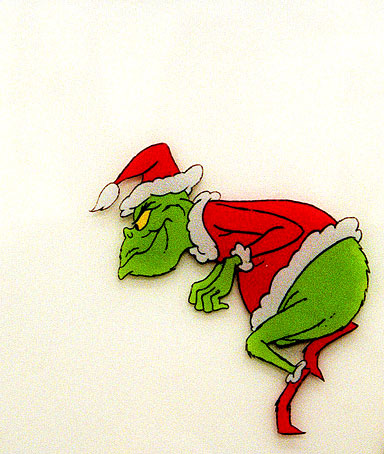 Grinch clipart grinch max. Christmas the dr seuss