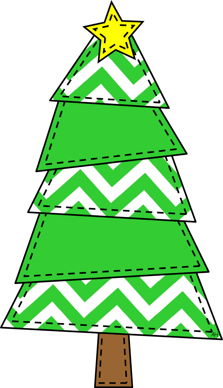 Grinch clipart grinch tree. Free clip art library