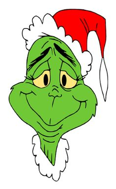 Grinch clipart grinchmas. Jpg pixels pinterest