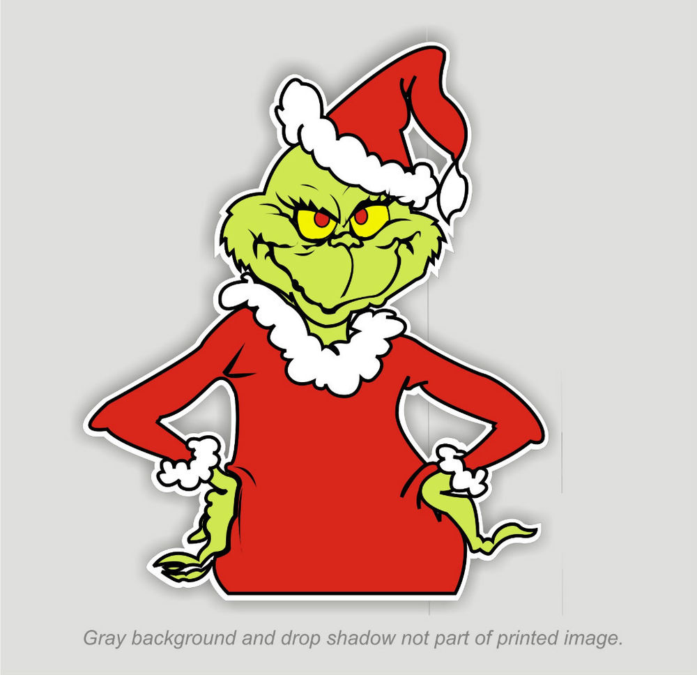 Grinch clipart sneaky. Projects inspiration that stole