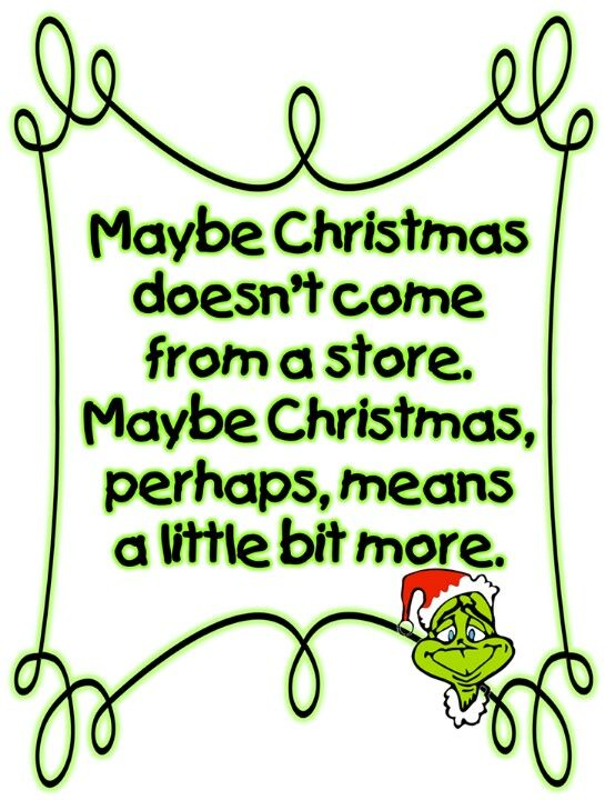 Grinch clipart whoville grinch. Pin by robbin pace