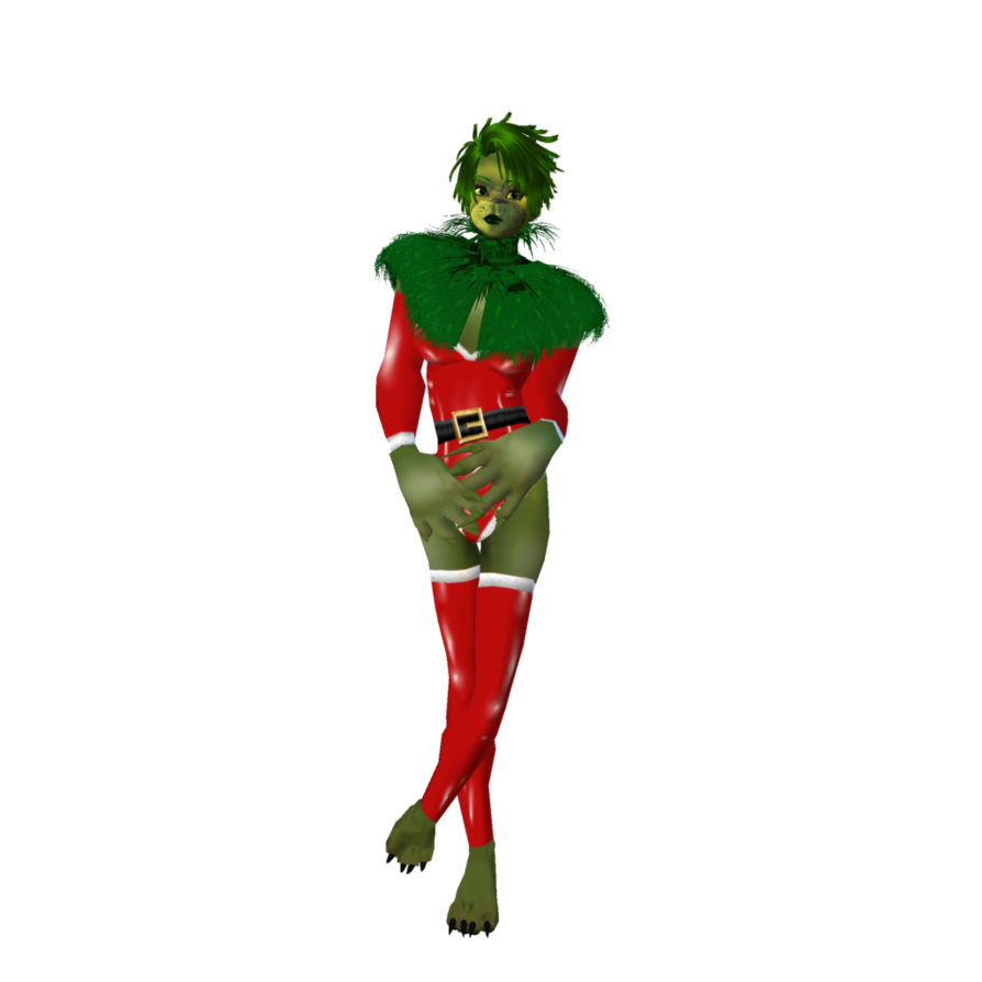 Grinch eyes png. Tf tg by monstermaster