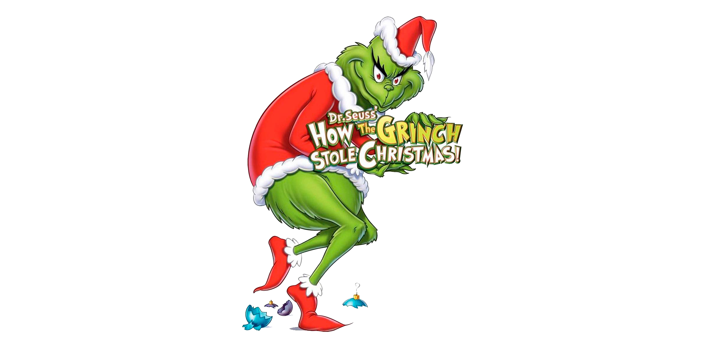 Grinch png. Free download names
