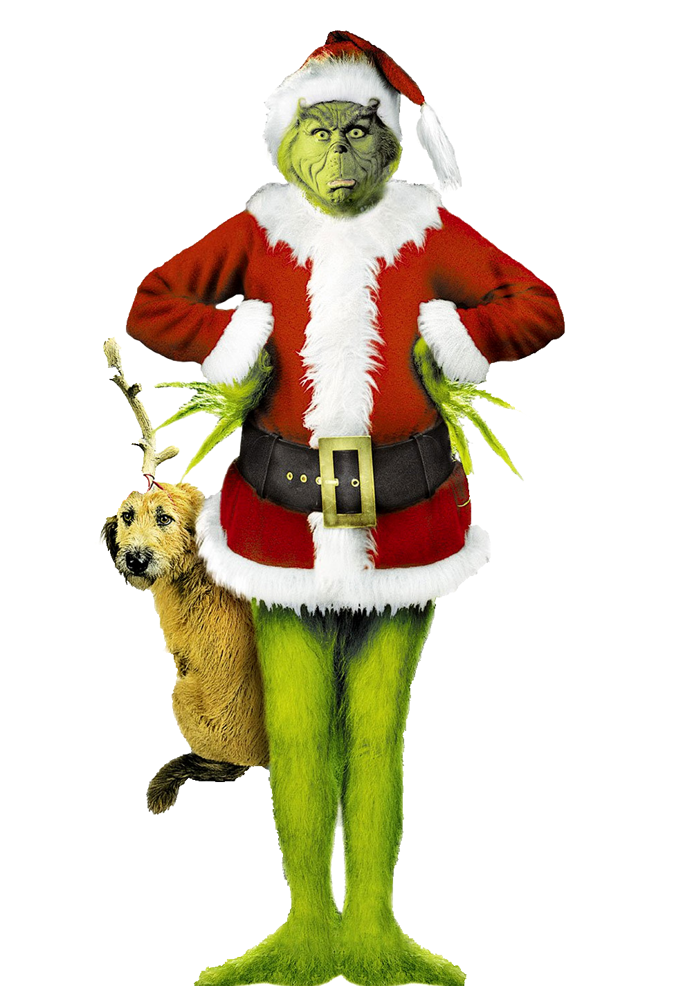 The grinch png. Images download