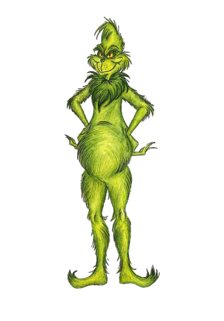 Grinch png. Image the moviepedia wiki