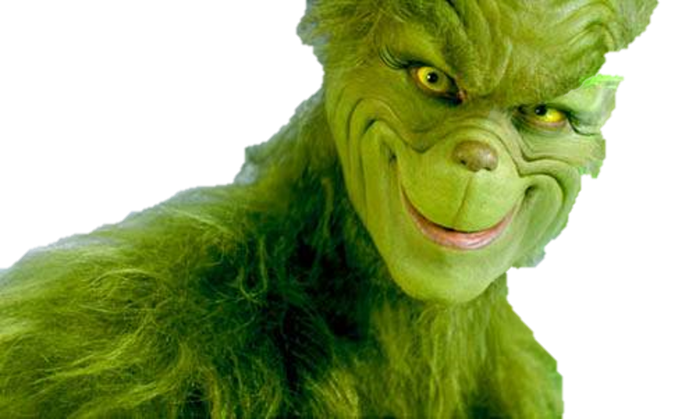 Grinch png. Image meet the moviepedia