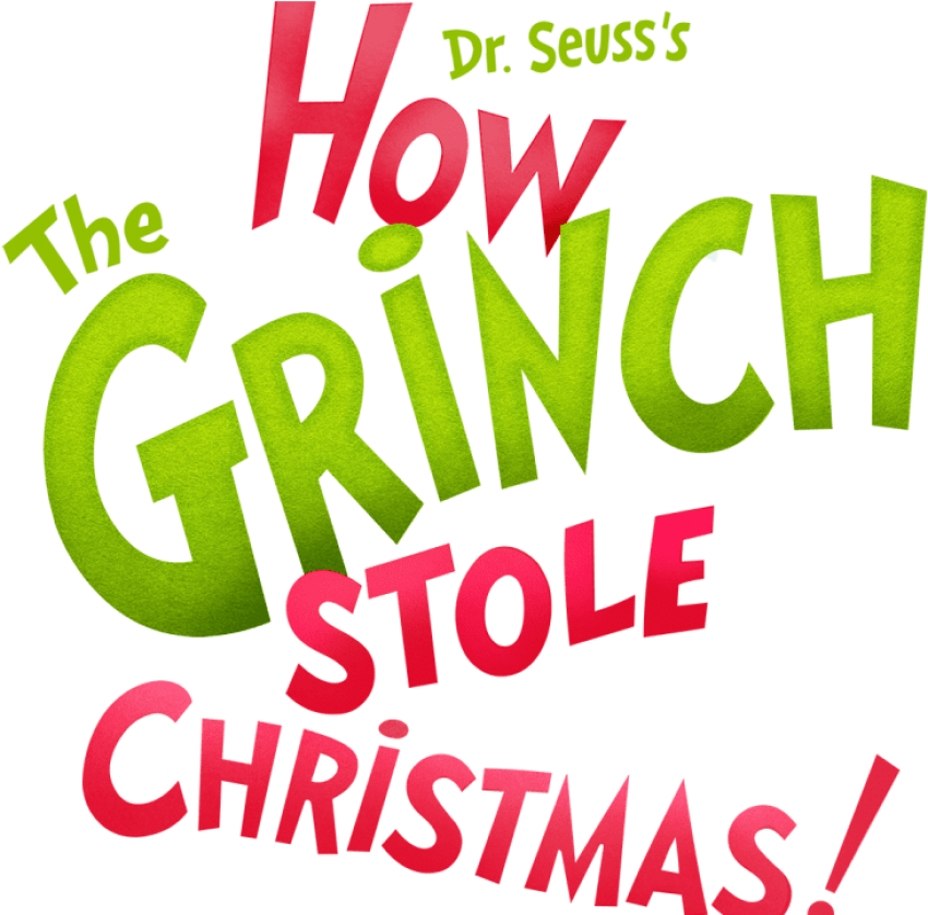 Grinch png svg. Download how the stole