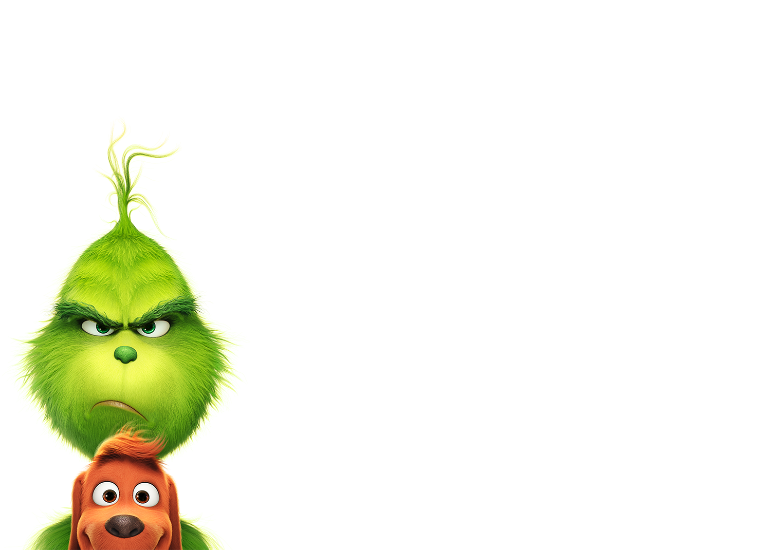 Grinch png mr. Dr seuss the at
