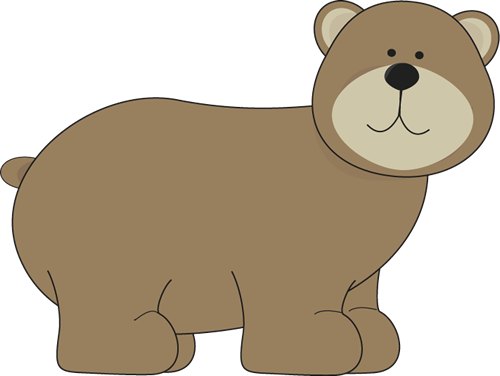 Grizzly clipart omnivores. Free omnivore cliparts download