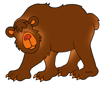 Clipart at getdrawings com. Grizzly drawing fierce graphic transparent library