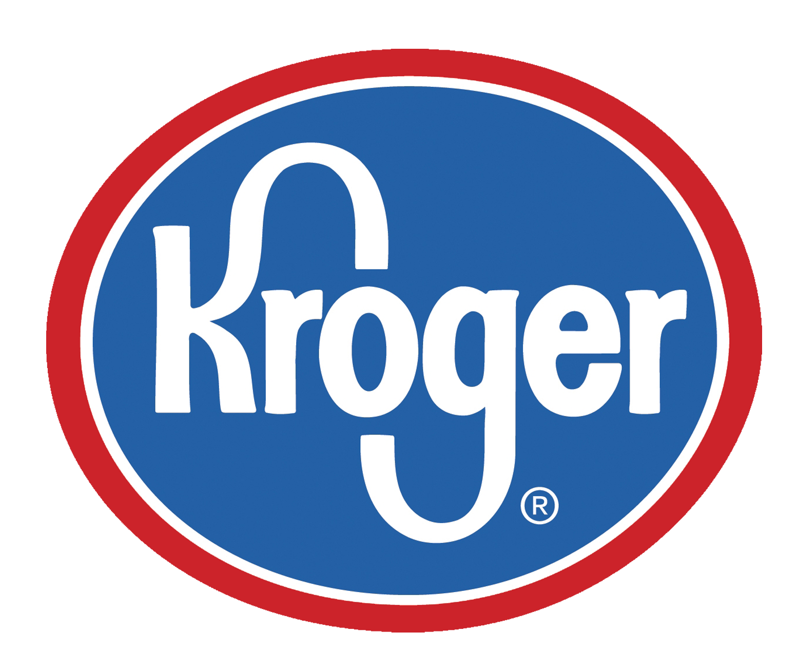 Groceries vector mart. The kroger co kr