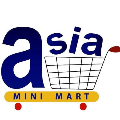 Grocery clipart mini mart. Asia tingvallav gen m