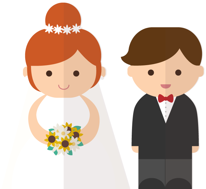 Groom clipart clip art. Character for free download