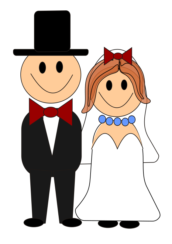 Groom clipart wedding indian. Free bride and download