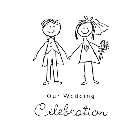 Groom clipart clip art. Bride and free image