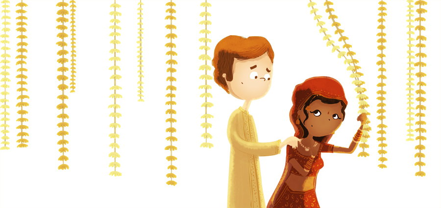 Groom clipart wedding indian. Drawing images at getdrawings