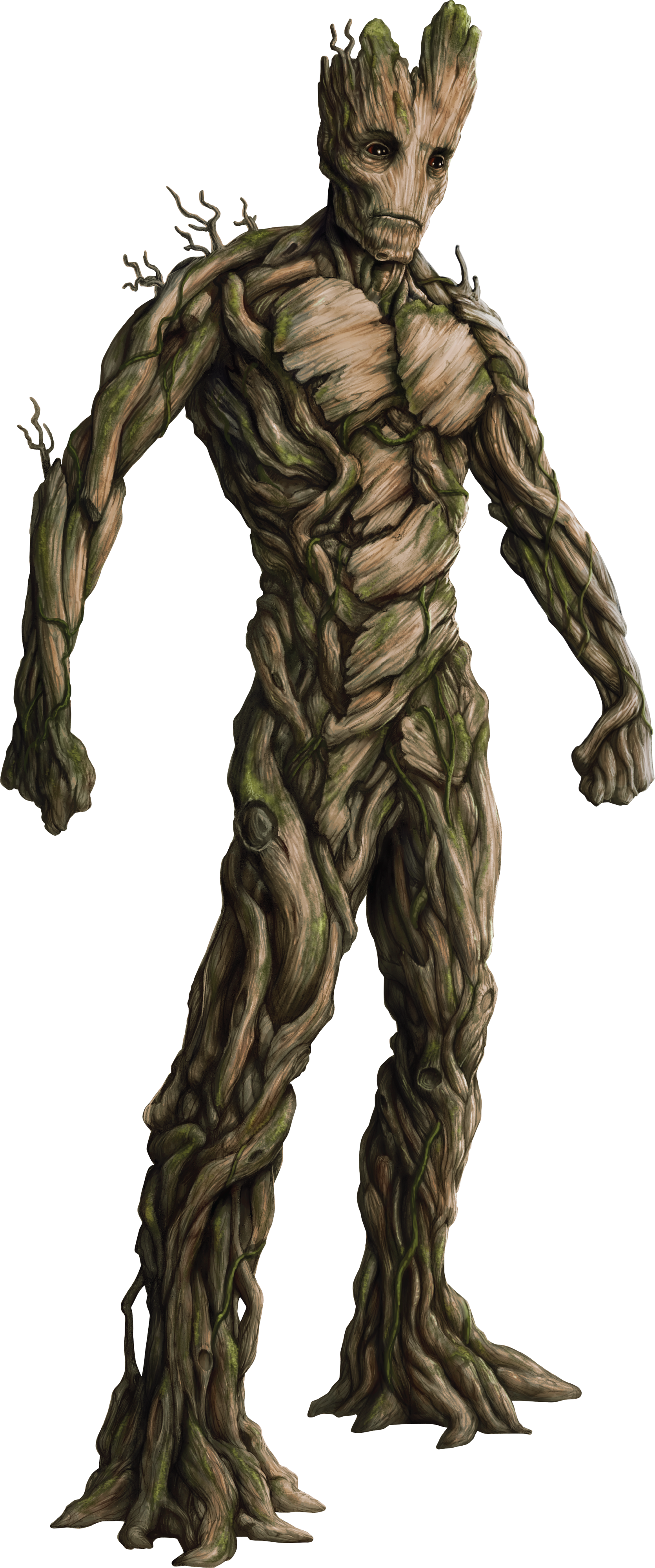 Groot png marvel. Image gg fh cinematic