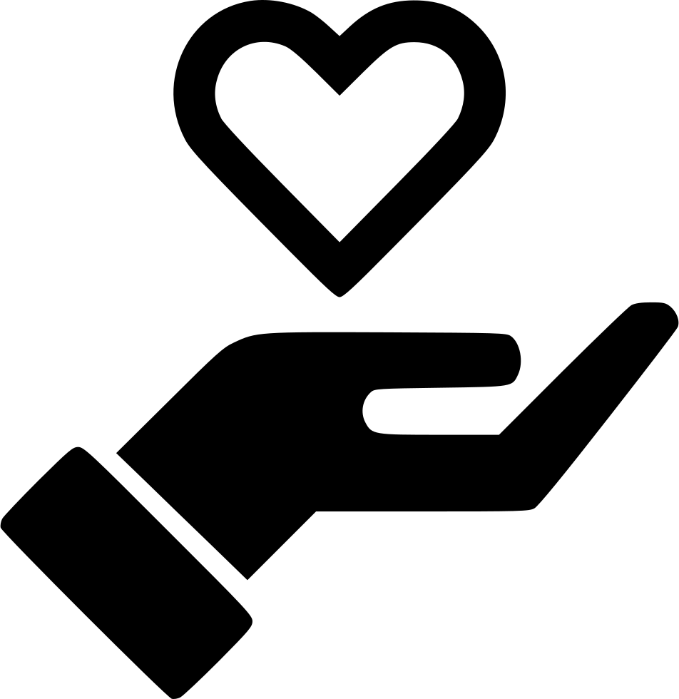 Groot svg outline. Hand streched heart png