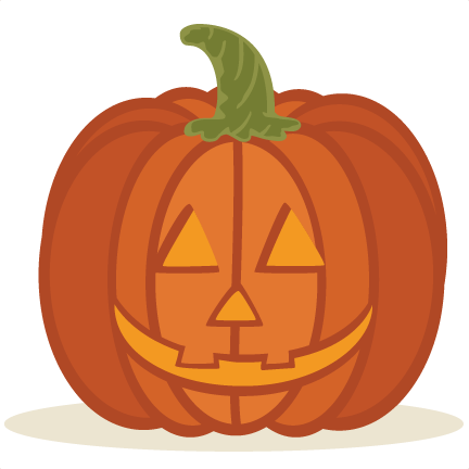 Groot svg pumpkin carving. Free file carved cut