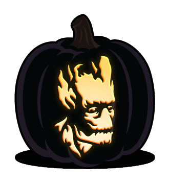 Groot svg pumpkin carving. Guardians of the galaxy