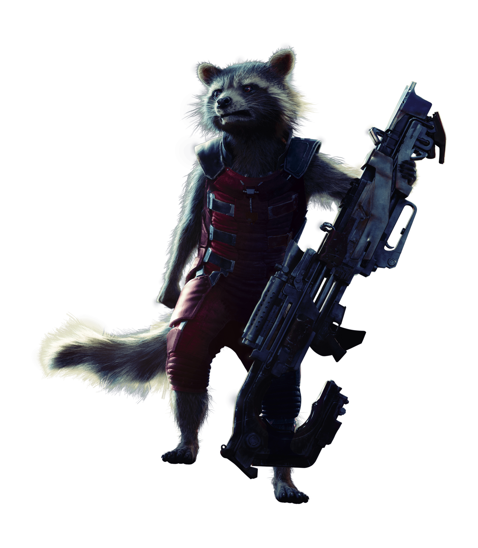 Groot transparent guardians the galaxy. Of rocket png stickpng