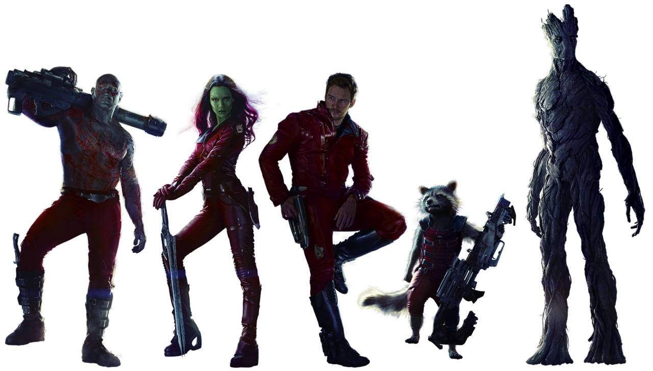 Groot transparent guardians the galaxy. Of background png mart