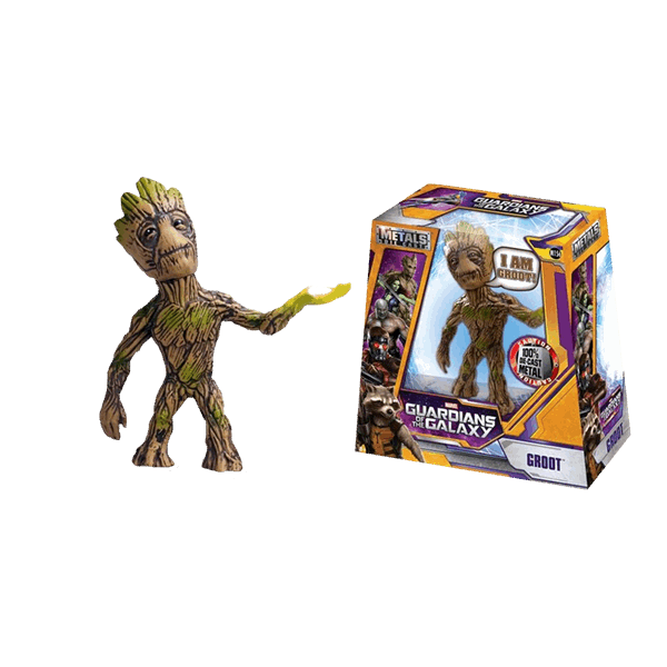 Groot transparent human. Marvel guardians of the