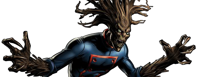 Groot transparent marvel avengers alliance. Image dialogue png wiki