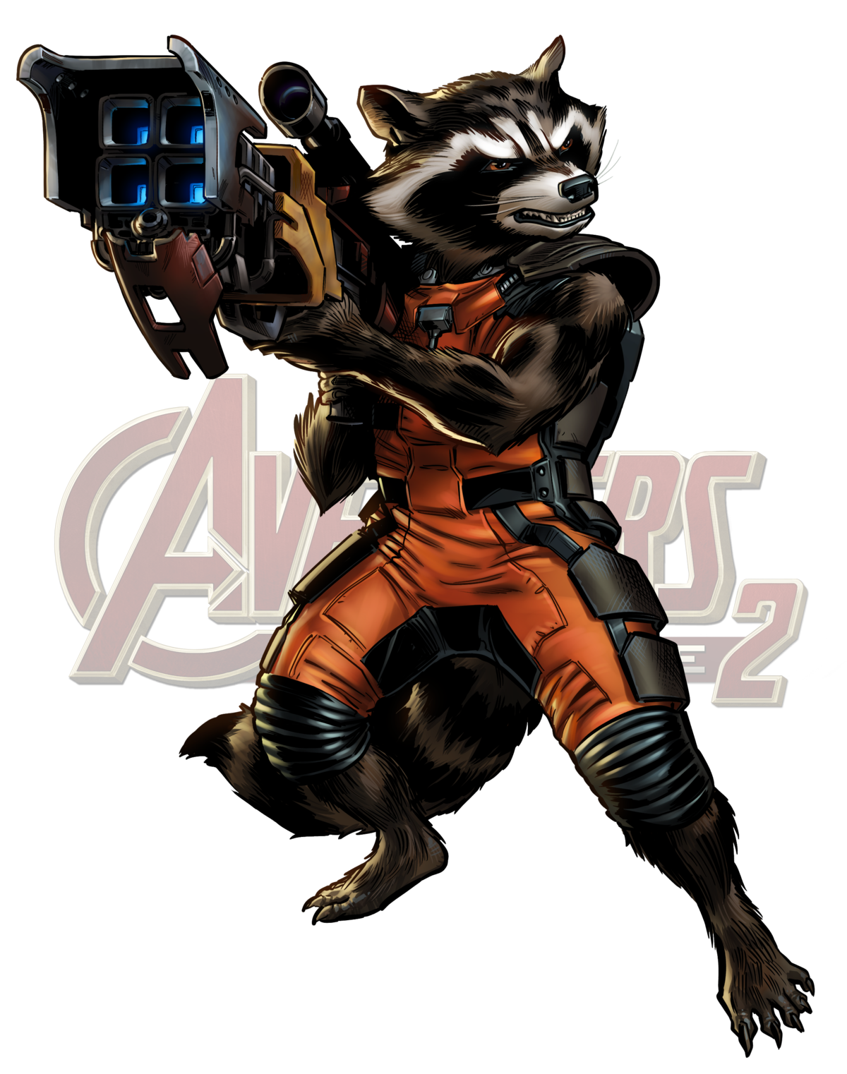 Groot transparent marvel avengers alliance. Rocket raccoon wikia fandom