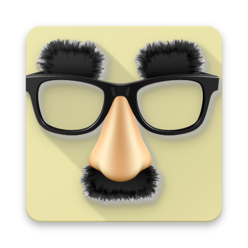 Groucho marx glasses png. Moustache eyebrow nose transprent