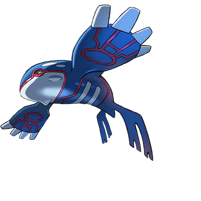 Groudon drawing. Kyogre and distributed until