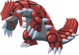 Groudon drawing hyper. Mewtwo legopixelmon groudonaganime
