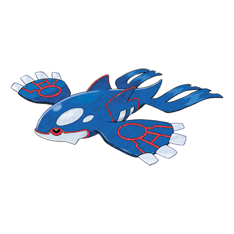 Kyogre pok dex primal. Groudon drawing real life svg black and white download