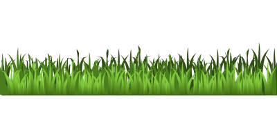 Ground clipart clear background grass. Gallery isolated stock photos