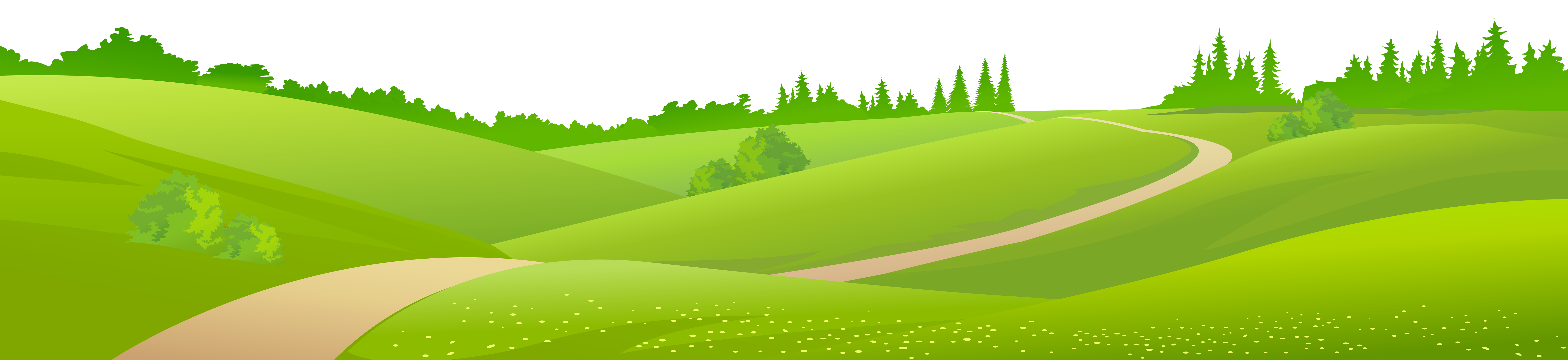 Ground clipart transparent. Valley png image m
