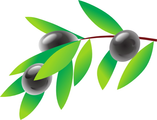 Ground clipart vector. Free plant graphics of