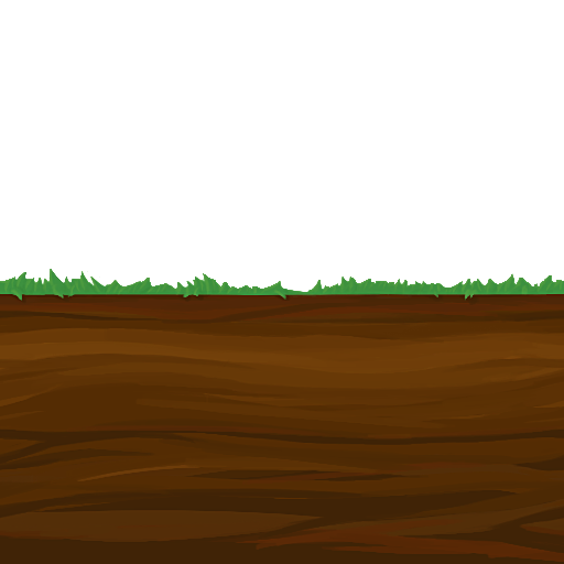 Ground sprite png. Cs fall groundpng