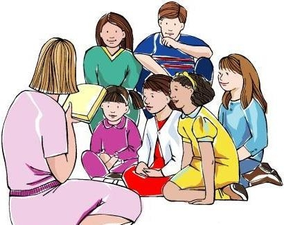 Bible clipart youth bible study. At getdrawings com free