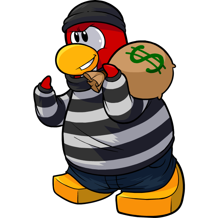 Group clipart robber. Pictures with items google