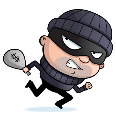 Group clipart robber. Cilpart enjoyable design lovely