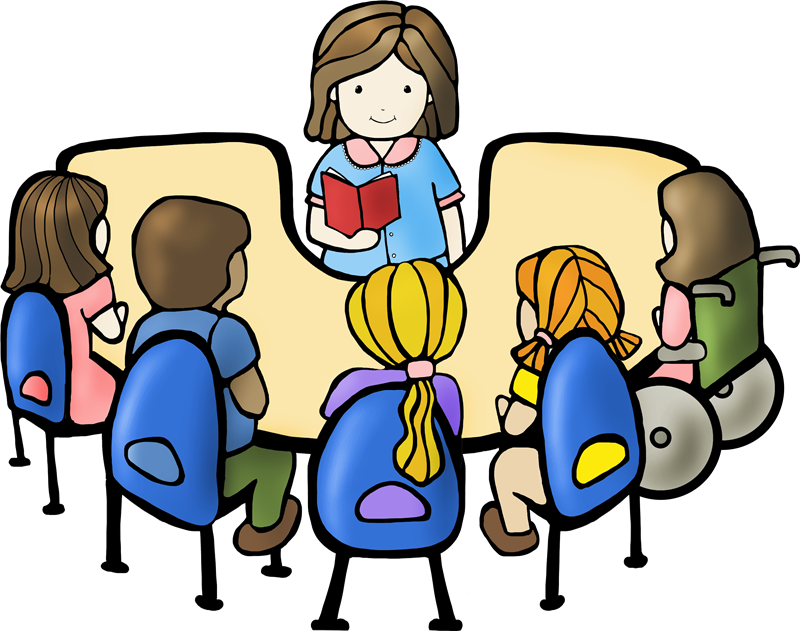 Group clipart transparent background. Png hd of students