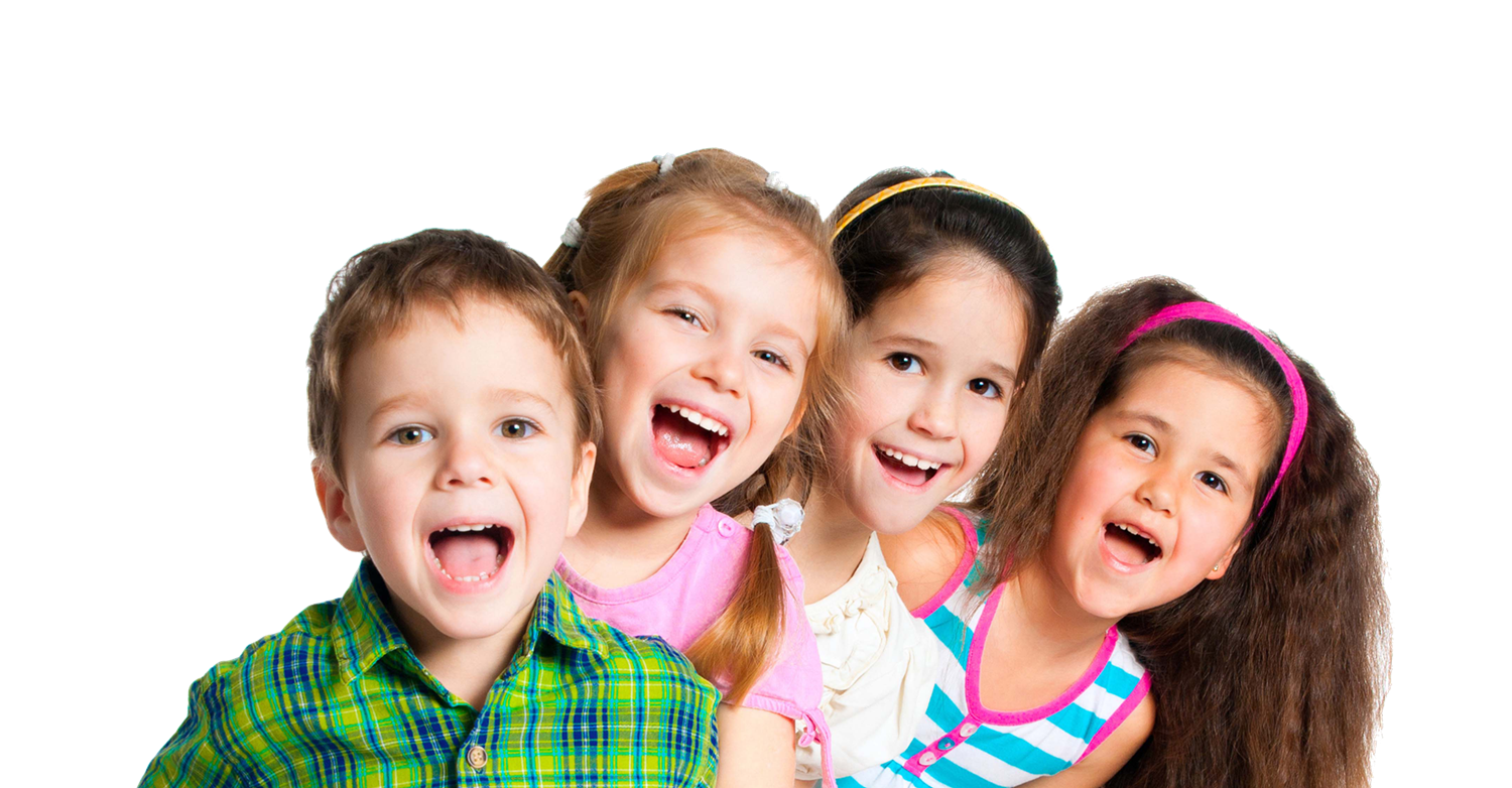Kids transparent background. Smiling png hd images