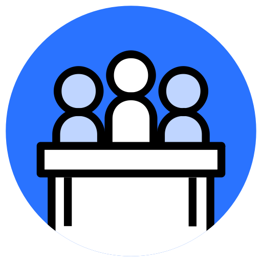 Group of people icon png. Icons for free ensemble