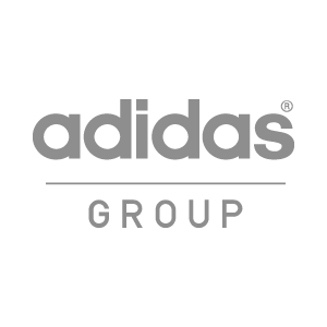 Group vector logo. Adidas hd icon resources