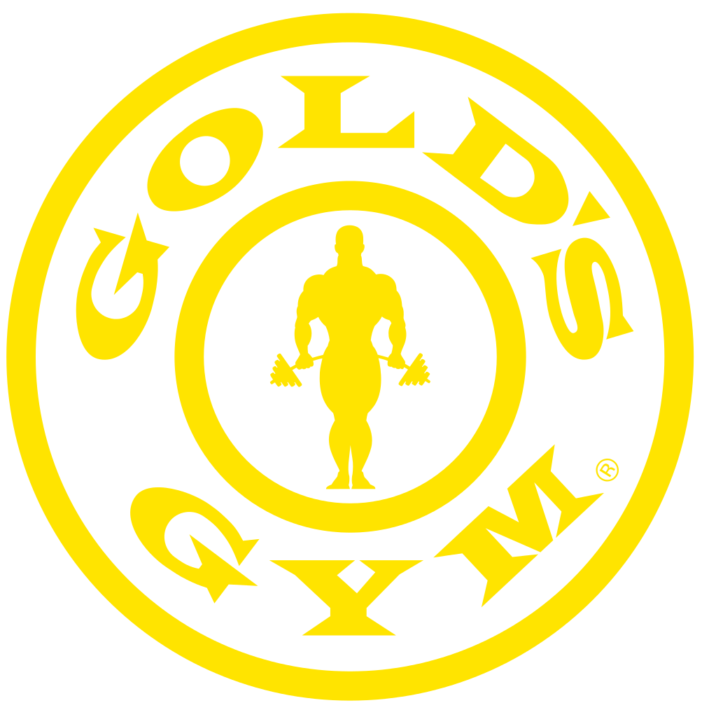 Group vector student. Gold s gym fairport
